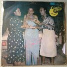 ESBEE FAMILY LP chiks and chicken AFRO BOOGIE DISCO FUNK NIGERIA mp3 LISTEN