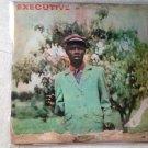 OKUKUSEKU'S N°2 GUITAR BAND LP papa san bra GHANA mp3 LISTEN