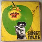 SWEET TALKS LP Adam & Eve GHANA mp3 LISTEN