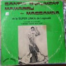 MASSAMBA & SUPER LINKA DE LOGOUALE LP ganabie LISTEN mp3