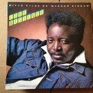 LOKO MASSENGO LP beauté noire CONGO mp3 LISTEN
