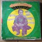 OLARICHE SUPER SUPER SONIC BAND OF OWERRI LP ekwutolisam NIGERIA mp3 LISTEN