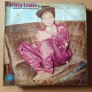 CHRISTY ESSIEN LP give me a chance AFRO FUNK BOOGIE NIGERIA mp3 LISTEN