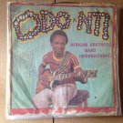 AFRICAN BROTHERS BAND INT. LP odo nti HIGHLIFE GHANA mp3 LISTEN