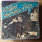 HUBERT OGUNDE LP aiye NIGERIA SOUNDTRACK mp3 LISTEN