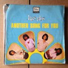 KOES PLUS LP another song for you BEATLES RARE INDONESIA mp3 LISTEN