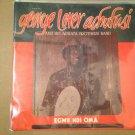 GEORGE LOVER ACHUFUSI & HIS AGUATA BROTHERS BAND LP egwu ndi oma NIGERIA mp3 LISTEN