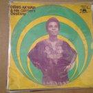 DENIS AKWAH & HIS GLITTERS DESTINY LP same NIGERIA HIGHLIFE mp3 LISTEN