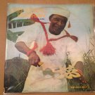 CHIEF INYANG HENSHAW & HIS TOP TEN ACES LP efik DEEP HIGHLIFE NIGERIA mp3 LISTEN
