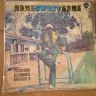 PAULSON KALU AFRIKANAH & HIS STARS 25 LP home sweet home NIGERIA mp3 LISTEN