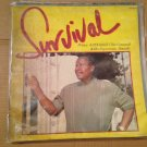 PRINCE ADEKUNLE & HIS SUPERSONIC SOUNDS LP survival JUJU mp3 LISTEN