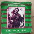 OSAYOMORE JOSEPH LP kaki no be leda EDO NIGERIA mp3 LISTEN