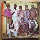 GREAT ABARAKA LP same NIGERIA mp3 LISTEN