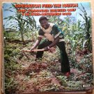CHIEF EBENEZER OBEY LP operation feed the nation DECCA NIGERIA mp3 LISTEN