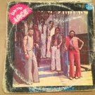CROSS RIVER NATIONALE LP buy me lace HIGHLIFE NIGERIA mp3 LISTEN