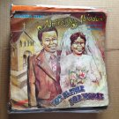 ADMIRAL DELE ABIODUN LP for better for worse NIGERIA mp3 LISTEN