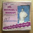 DR MICHAEL MARCUS & HIS HOPEFUL FRIENDS LP vol.2 NIGERIA mp3 LISTEN