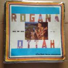ROGANA OTTAH & THE BLACK HEROES LP onye iwe ugba NIGERIA mp3 LISTEN
