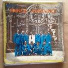 PRINCE ADEKUNLE & HIS WESTERN BROTHERS LP in the UK NIGERIA mp3 LISTEN