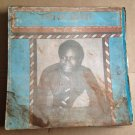 EMEKA OKOYE & HIS SUPER BAND LP nwa di nma NIGERIA mp3 LISTEN