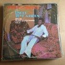 UNCLE TOYE AJAGUN & HIS OLUMO SOUND MAKERS LP gbedu beats NIGERIA JUJU mp3 LISTEN