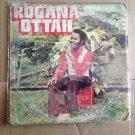 ROGANA OTTAH & THE BLACK HEROES LP ajo NIGERIA mp3 LISTEN