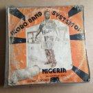 OKECHUKWU AZODO & IKORO BAND SYSTEM LP umuchu special NIGERIA mp3 LISTEN
