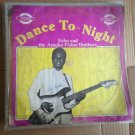 ECHO & THE AROGBO FISHER BROTHERS LP dance to night HIGHLIFE NIGERIA mp3 LISTEN