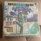 PAULSON KALU AFRIKANAH & HIS STARS 25 LP home sweet home NIGERIA SOUKOUS mp3 LISTEN