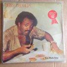 JERRY DEEMUA LP kere maalo nakpe GHANA mp3 LISTEN