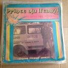 PRINCE OJU IFEANYI SOUND SUPER BAND LP uso oge ejichi NIGERIA mp3 LISTEN