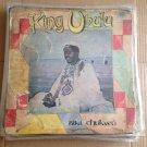 KING UBULU & HIS INTERNATIONAL BAND OF AFRICA LP bini chukwu NIGERIA mp3 LISTEN