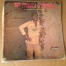SIR FRIDAY MADUKA LP & HIS EKWE SUPER SOUND LP udo special NIGERIA mp3 LISTEN