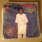 LEONARD OKPALA & HIS ICHIE SUPER DANCE BAND LP jesus zite monso NIGERIA mp3 LISTEN