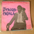 LEONARD OKPALA & HIS ICHIE SUPER DANCE BAND LP okotu brothers NIGERIA mp3 LISTEN