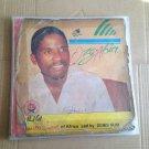 IGILIGI SOUND SUPER OF AFRICA LP ozo abia NIGERIA mp3 LISTEN