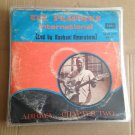 THE PEACOCKS INT. LP abiriwa chapter 2 NIGERIA HIGHLIFE mp3 LISTEN