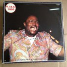 FRANCO & TP OK JAZZ 2LPs 1956 - 1980 CONGO RUMBA SOUKOUS mp3 LISTEN