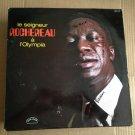 SEIGNEUR ROCHEREAU TABU LEY LP a L'Olympia vol. 1 AFRICAN CONGO ZAIRE