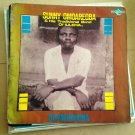 SUNNY OMOAREGBA & HIS TRAD. BAND LP ojemenkhona NIGERIA mp3 LISTEN