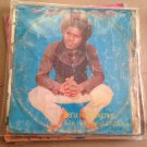 BENJI IGBADUMHE & HIS OKEKE SOUNDS INT. LP the shinning star NIGERIA mp3 LISTEN