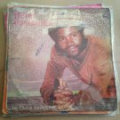 BENJI IGBADUMHE & HIS OKEKE SOUNDS INT. LP NIGERIA ETSAKOR NATIVE FUNK mp3 LISTEN