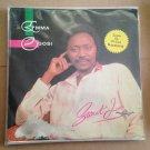 EMMA OGOSI LP sweet love NIGERIA mp3 LISTEN
