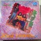 IRAMA SENI LP nasi rawon DANGDUT MELAYU 70's INDONESIA mp3 LISTEN*