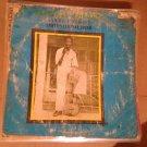 ALLWELL NWOSA & HIS EBOLOGWU INT. BAND LP vol. 1 NIGERIA mp3 LISTEN