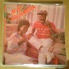 MR B LP mr B hits the million NIGERIA FUNKY POP mp3 LISTEN