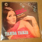 MAJA SOPHA & EKA SAPTA LP tanda tanja INDONESIA SOUL BEAT BREAK 60's mp3 LISTEN*