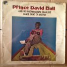 PRINCE DAVID BULL & HIS PROFESSIONAL SEAGULLS DANCE BAND LP soko soko NIGERIA HIGHLIFE mp3 LISTEN