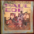 PAUL EDE & THE EVERGREENS LP same NIGERIA DEEP HIGHLIFE mp3 LISTEN