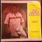 KING ROBERT EBIZIMOR & HIS IZON BROTHERS BAND LP izon ebe NIGERIA mp3 LISTEN